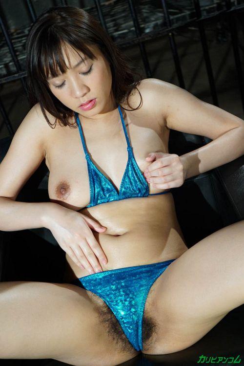 仲村さり - 男のツボを知り尽くした最高のセックスをする女 05
