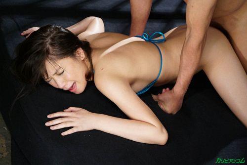 仲村さり - 男のツボを知り尽くした最高のセックスをする女 18