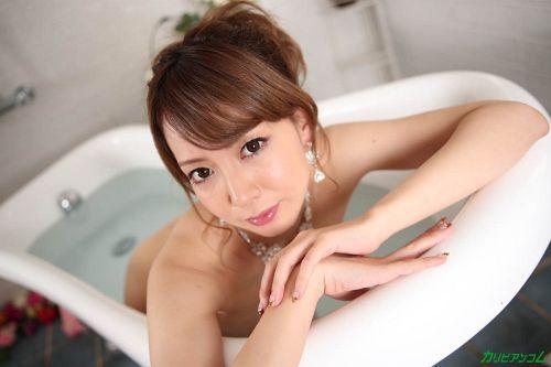 与田知佳 - 極上泡姫物語 Vol.87 03