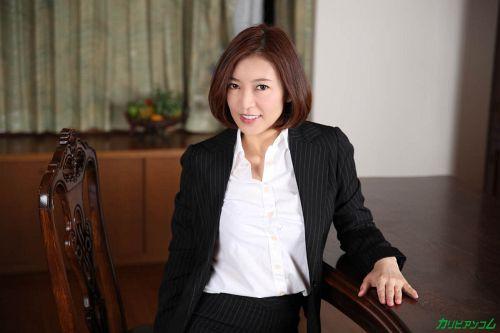 HITOMI - 美熟女教師の本当に欲しいモノ 01