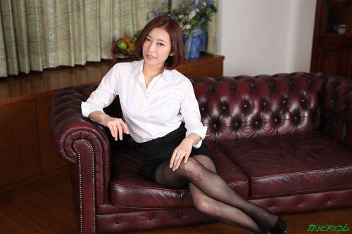 HITOMI - 美熟女教師の本当に欲しいモノ 04