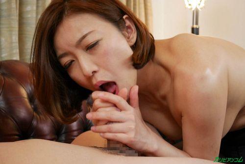 HITOMI - 美熟女教師の本当に欲しいモノ 10