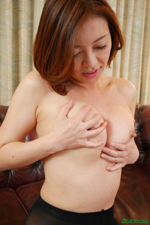 HITOMI - 美熟女教師の本当に欲しいモノ 11