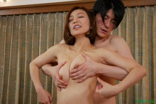 HITOMI - 美熟女教師の本当に欲しいモノ 14