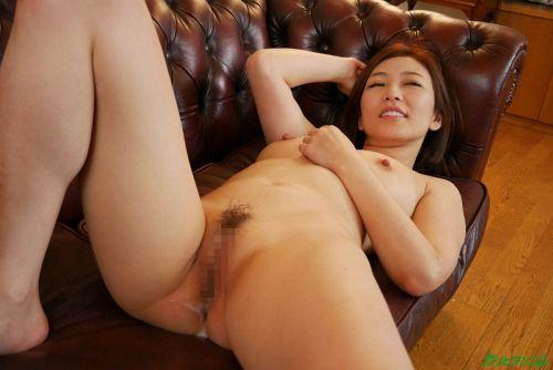 HITOMI - 美熟女教師の本当に欲しいモノ 19
