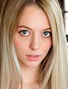 Lily Larimar