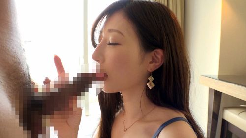ラグジュTV - 飯倉優里 28歳 カーディーラー受付 12