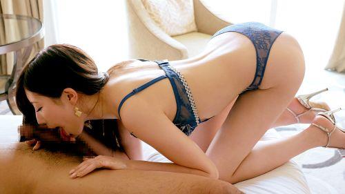 ラグジュTV - 飯倉優里 28歳 カーディーラー受付 14