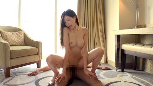 ラグジュTV - 飯倉優里 28歳 カーディーラー受付 22