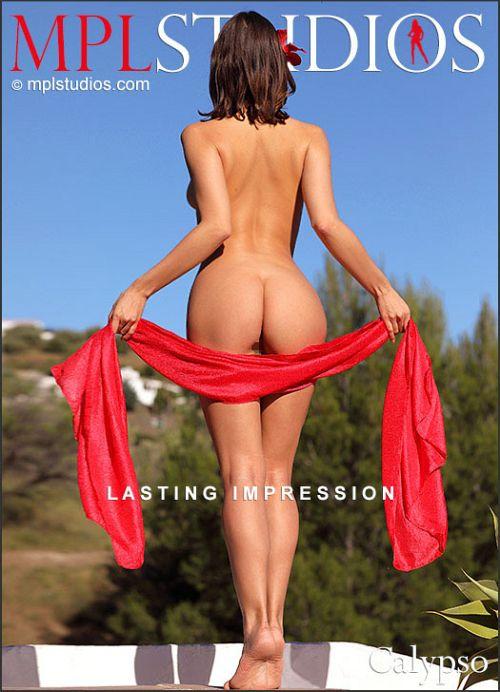 Calypso - LASTING IMPRESSION