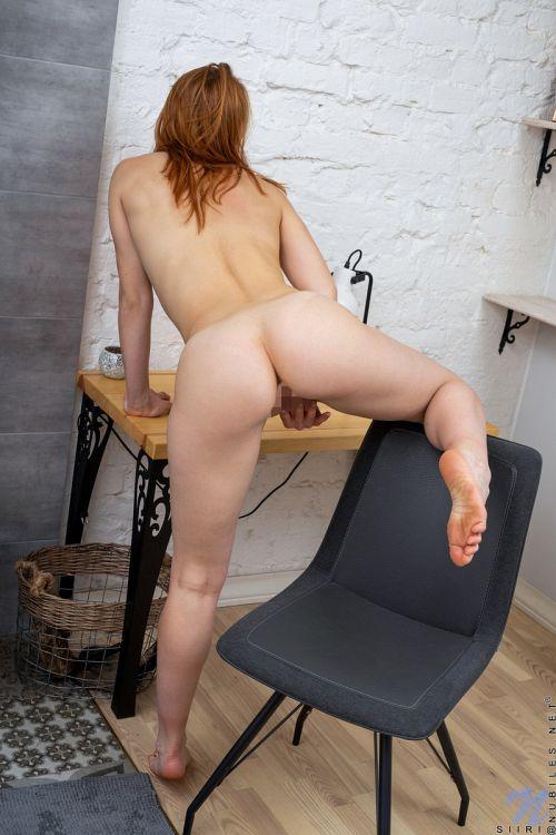Siiri - SEXY SIIRI 10
