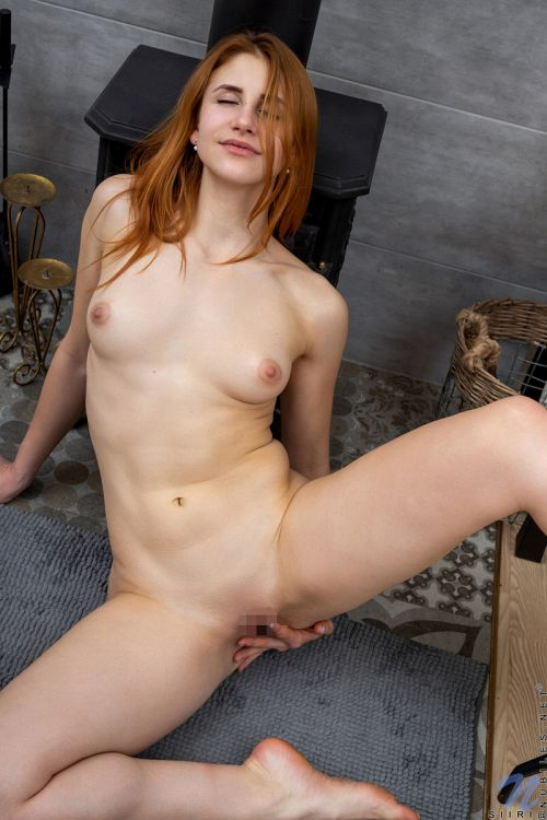 Siiri - SEXY SIIRI 15