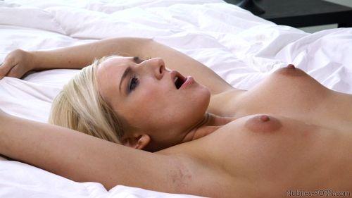 Kate England - TORPEDO TITTIES 23