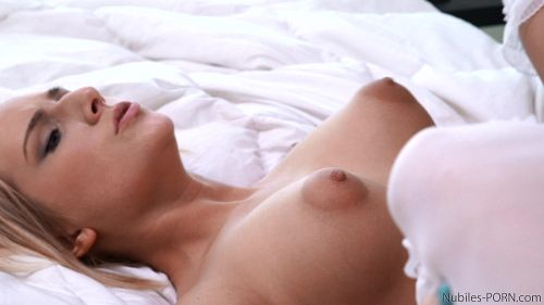 Kate England - TORPEDO TITTIES 24