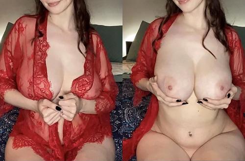 現役の巨乳看護婦さん、自らのヌード画像をネットで公開して大人気にwwwwww