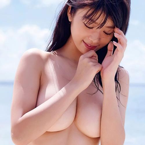 話題の「謎の美女」ヌード写真、馬場ふみか全裸画像であった事が判明・・・