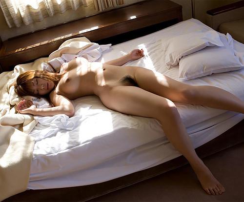 フルヌード画像 全裸スッポンポンの美女100枚