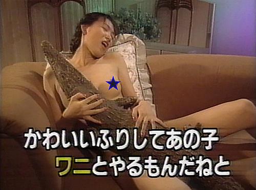 【テレビ エ□】おいおい、、テレビでこんなエ□い番組やってたのかよ・・・・(41枚)