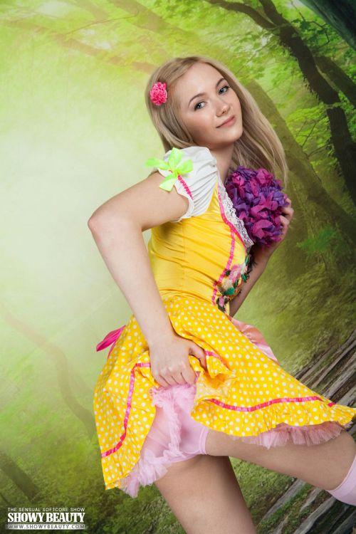 Lulya - SPRING MOOD 04
