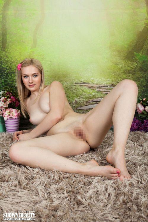 Lulya - SPRING MOOD 20