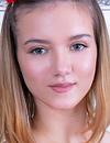 Lea Amber