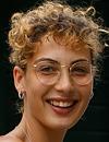 Sylvia Belotti