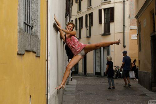 Sylvia Belotti - ITALIAN GUNPOWDER PT 1 09