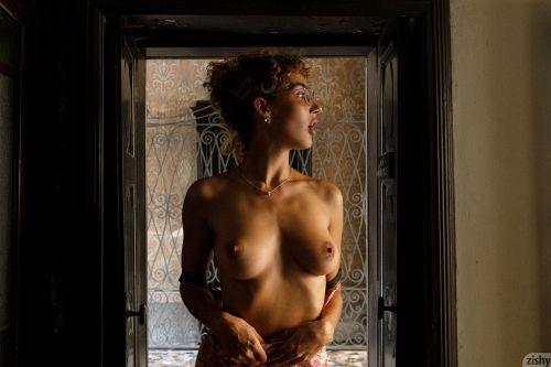 Sylvia Belotti - ITALIAN GUNPOWDER PT 1 19