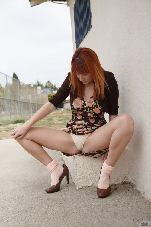 Penelope Lynn - SIPS POSITIVE ENEREGY 17