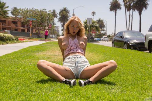 Lily Ivy - CALIFORNIA CALLS 17