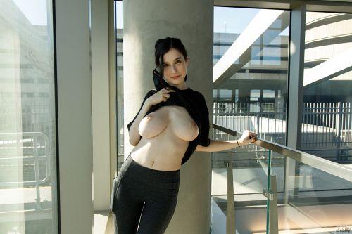 Giulia Wylde - HAS ARRIVED 11