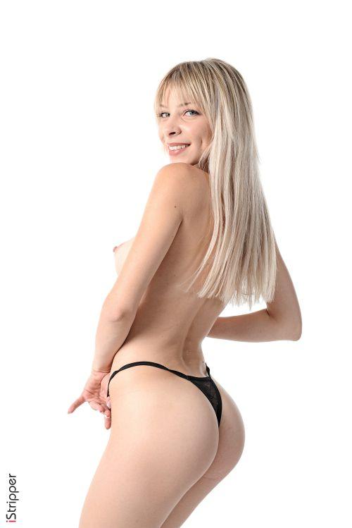 Eva Sugar - SPOIL ME