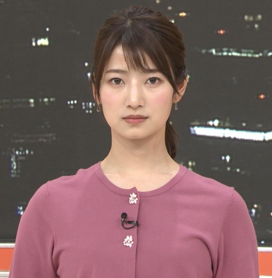 安藤萌々アナ かわいいテレ朝若手アナキャプ・エロ画像4