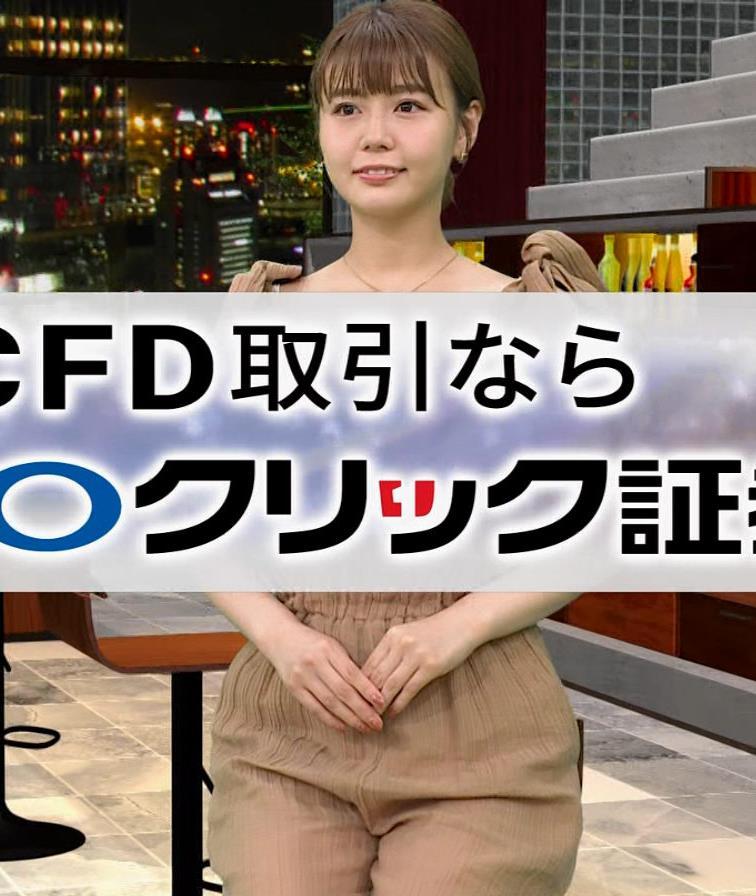 井口綾子 ワキ全開エロキャプ・エロ画像