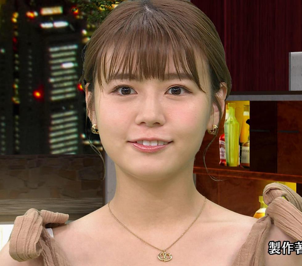 井口綾子 ワキ全開エロキャプ・エロ画像6