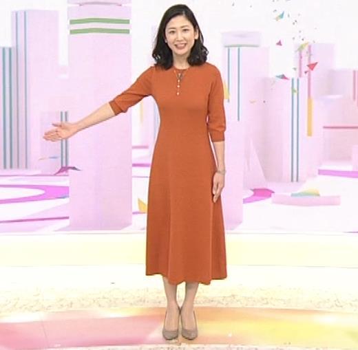 桑子真帆アナ おはよう日本キャプ・エロ画像3