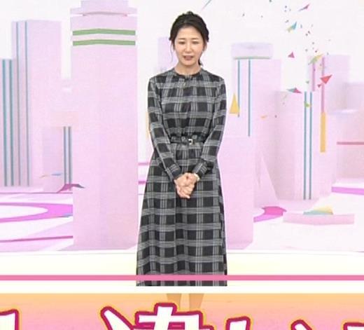 桑子真帆アナ おはよう日本キャプ・エロ画像6