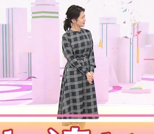 桑子真帆アナ おはよう日本キャプ・エロ画像7