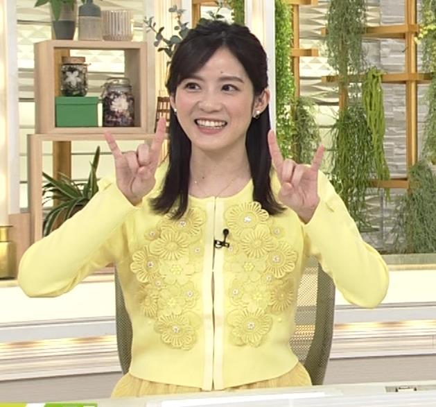 松崎洋子 ロクいち!福岡キャプ・エロ画像