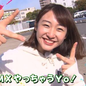 杉原凜アナ Oha!4 NEWS LIVE