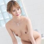 如月結衣 新作 無修正動画 「極上泡姫物語 Vol.81」 9/5 配信開始