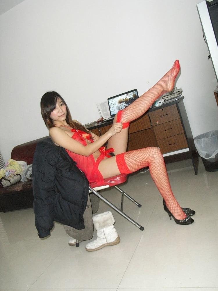 美女モデルのプライベートヌード画像 2