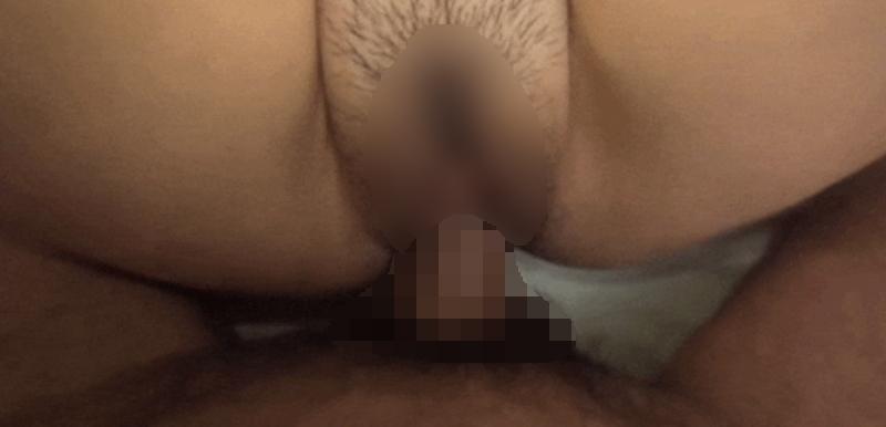 着物を着たままセックスしちゃう美少女の画像 17
