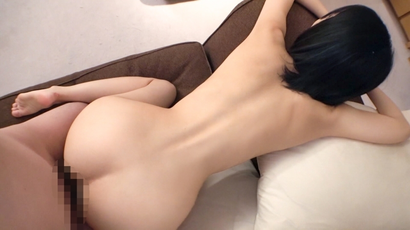 スレンダーな現役美人保育士のセックス画像 9