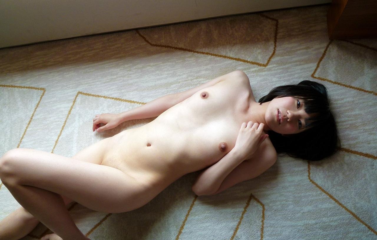 スレンダー美少女JKの拘束セックス画像 7
