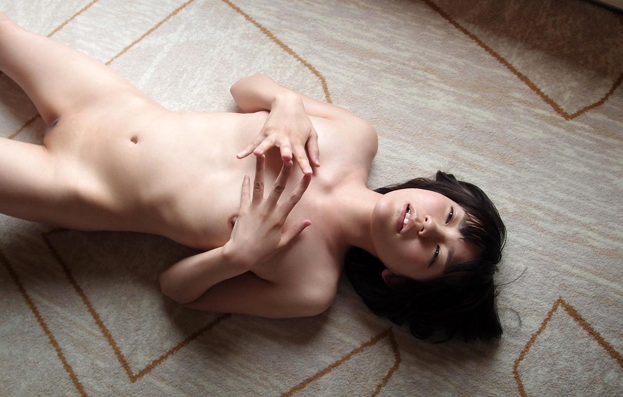 スレンダー美少女JKの拘束セックス画像 9