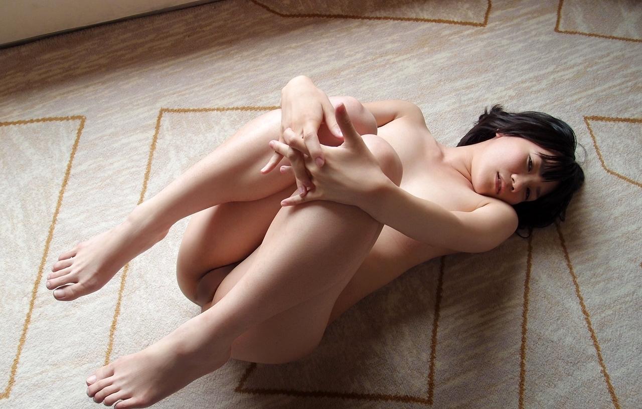 スレンダー美少女JKの拘束セックス画像 10