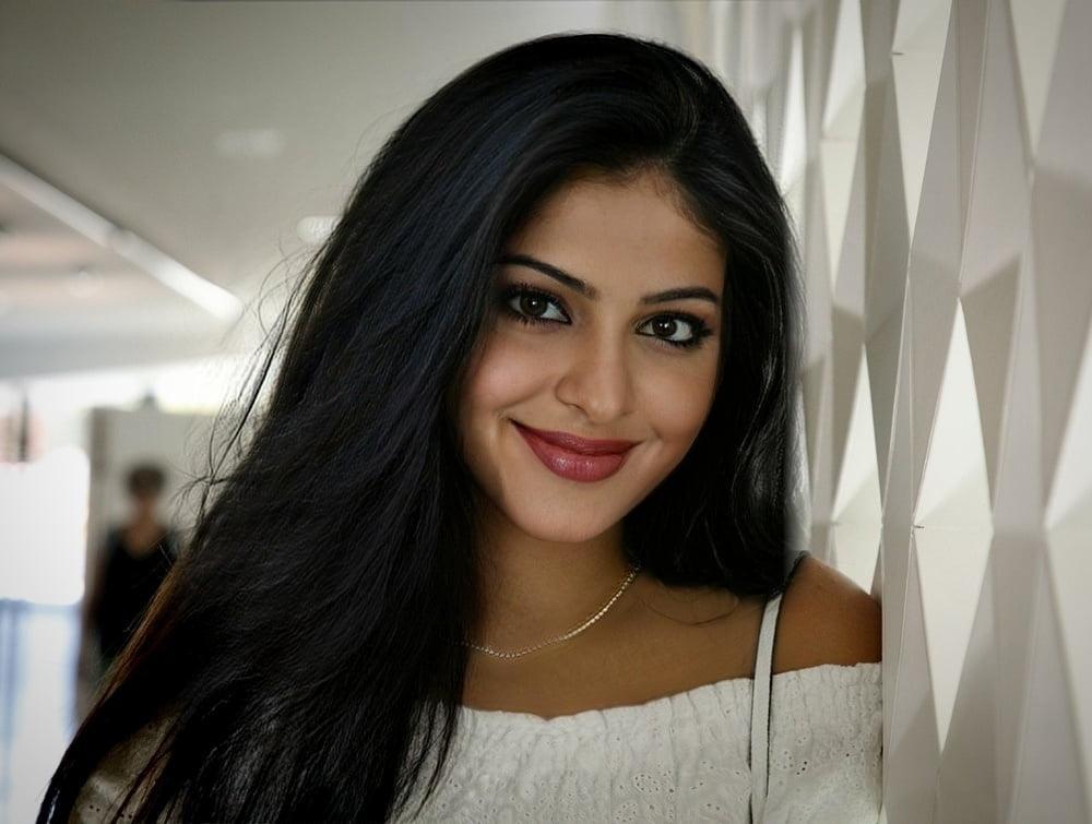 インド美人女優のヌード画像 3