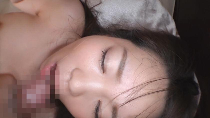 某有名企業の内気な美人OLが刺激を求めてセックスしちゃった画像 11