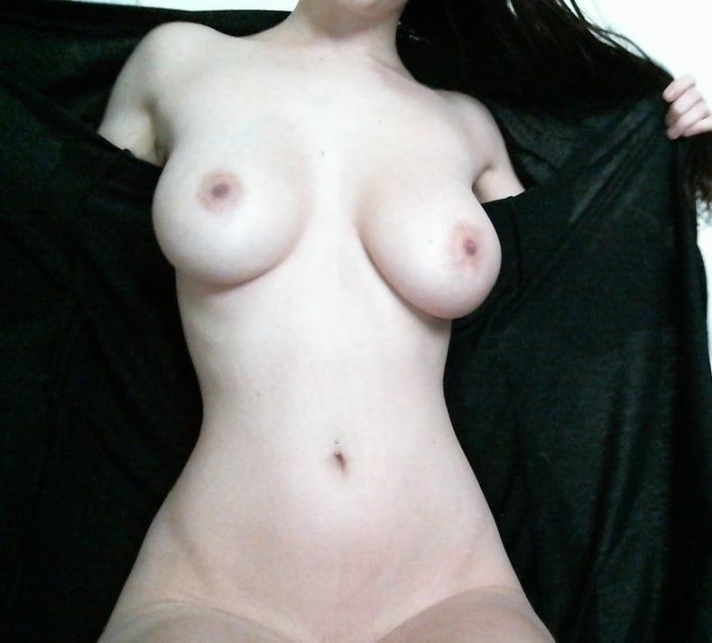 西洋素人美女のプライベートヌード&ハメ撮り画像 7